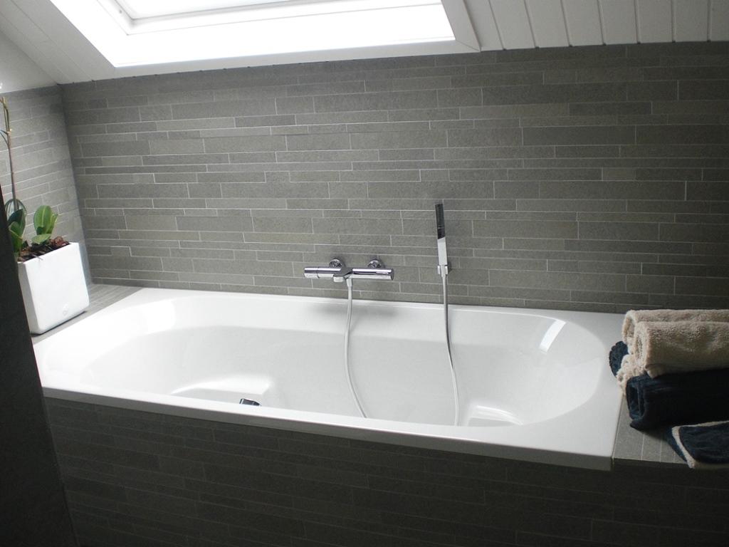 Badkamers Groningen Osloweg : Home mooi badkamers