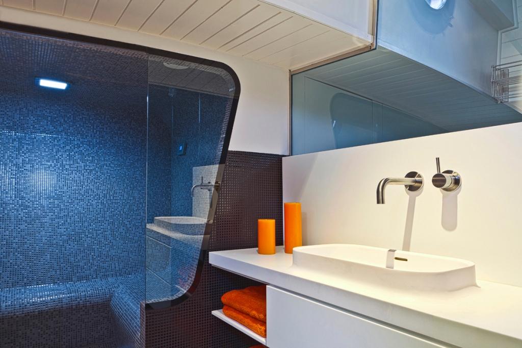 Mooie Badkamers Fotos : Home mooi badkamers